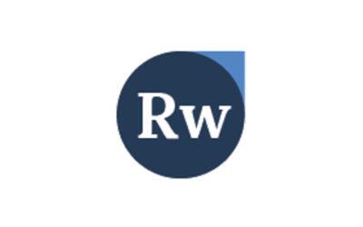 Lenterelease ResidentWeb ECD